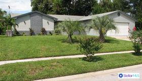 1826 Baywood Avenue, Orlando, FL 32818