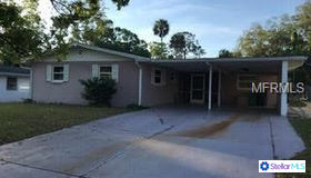 1149 Clearwater Road, Daytona Beach, FL 32114