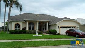8901 Helmsly Lane, Hudson, FL 34667