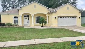 15496 Saratoga Drive, Brooksville, FL 34604