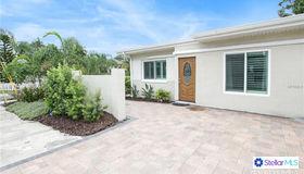 1601 N Osceola Avenue, Clearwater, FL 33755
