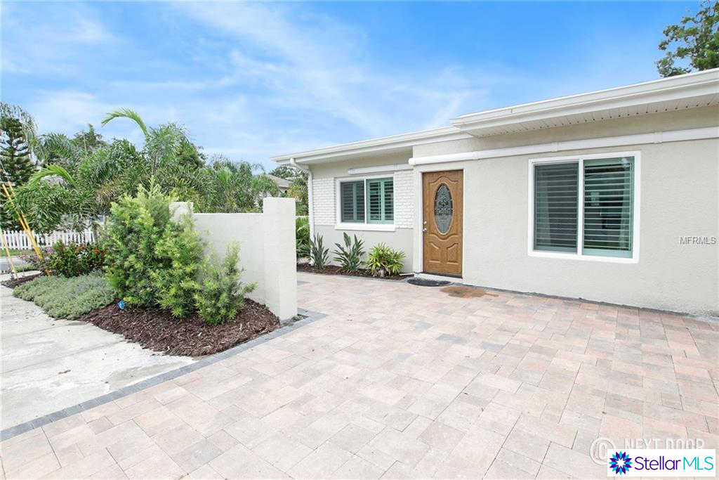 Another Property Rented - 1601 N Osceola Avenue, Clearwater, FL 33755