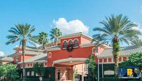 501 Knights Run Avenue #2124, Tampa, FL 33602