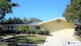 6610 Seagate Avenue, Sarasota, FL 34231