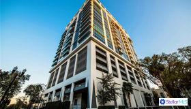 260 S Osceola Avenue #1109, Orlando, FL 32801