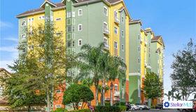 8743 The Esplanade #1, Orlando, FL 32836