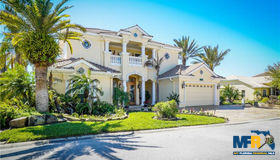 21124 Los Cabos Court, Land O Lakes, FL 34637