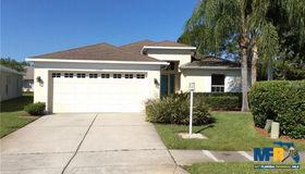 1339 Winding Willow Drive, Trinity, FL 34655