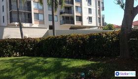 6268 Palma Del Mar Boulevard S #303, St Petersburg, FL 33715