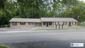 304 E Fort Dade Avenue, Brooksville, FL 34601