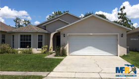 4697 Huron Bay Circle, Kissimmee, FL 34759
