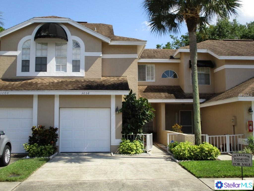 Another Property Sold - 3058 Branch Drive, Clearwater, FL 33760