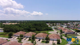 4654 Casswell Drive, New Port Richey, FL 34652