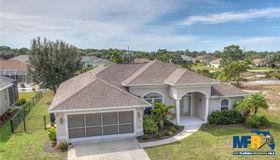 219 White Marsh Lane, Rotonda West, FL 33947