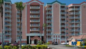 4516 Seagull Drive #913, New Port Richey, FL 34652