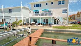 123 175th Terrace Drive E, Redington Shores, FL 33708