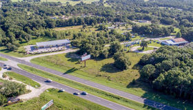South Us Highway 441, Belleview, FL 34420