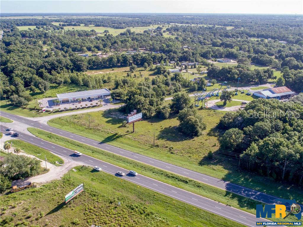 South Us Highway 441, Belleview, FL 34420 is now new to the market!