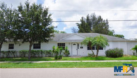 6498 76th Avenue N, Pinellas Park, FL 33781