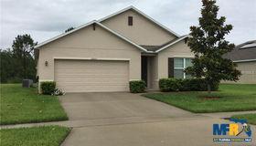 16653 Broadford Lane, Clermont, FL 34714