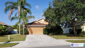 5028 72nd Street E, Bradenton, FL 34203