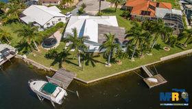 4900 Forestay Court, New Port Richey, FL 34652