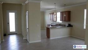 5119 Grand Cypress Blvd., North Port, FL 34287