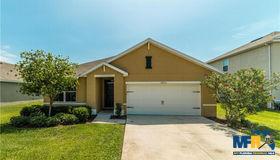 3223 Magnolia Meadows Drive, Plant City, FL 33567