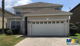 383 Sycamore Springs St, Debary, FL 32713
