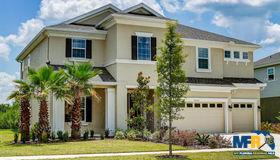 32388 Goddard Drive, Wesley Chapel, FL 33543