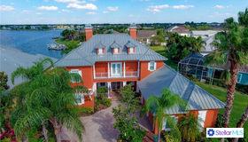 5305 Loon Nest Court, Apollo Beach, FL 33572