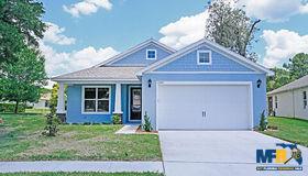 11300 Mollymawk Court, New Port Richey, FL 34654