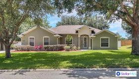 10423 Paradise Bay Court, Clermont, FL 34711