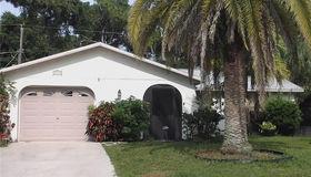 1040 Elaine Street, Venice, FL 34285