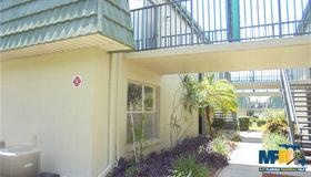 1799 N Highland Avenue #161, Clearwater, FL 33755