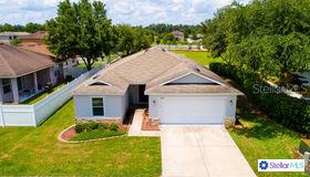 4304 Fieldview Circle, Wesley Chapel, FL 33545