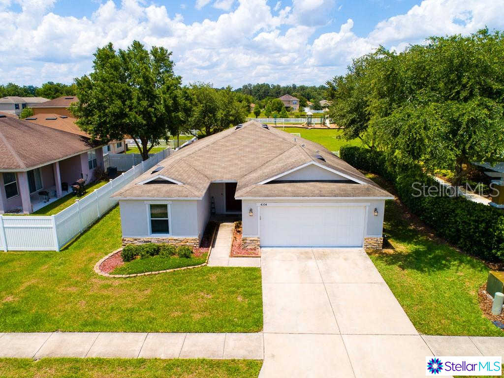 4304 Fieldview Circle, Wesley Chapel, FL 33545 now has a new price of $234,900!
