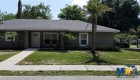 610 4th Avenue nw, Largo, FL 33770