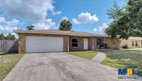 757 Caliente Drive, Brandon, FL 33511