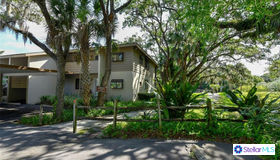 3277 W Cross Creek Road #3277, Sarasota, FL 34231