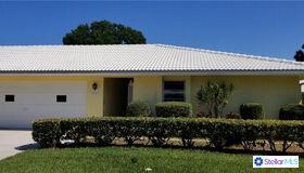3781 Amesbury Lane #5612, Sarasota, FL 34232