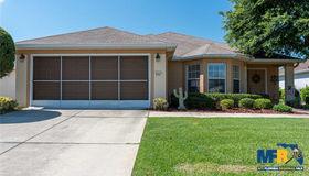 8562 Se 133rd Lane, Summerfield, FL 34491