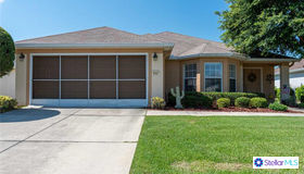 8562 Se 133rd Lane, Summerfield, FL 34491