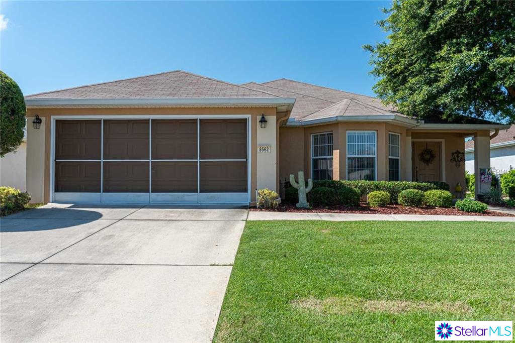 Another Property Sold - 8562 Se 133RD Lane, Summerfield, FL 34491