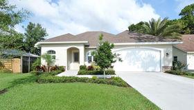 2152 Upton Avenue, Sarasota, FL 34232