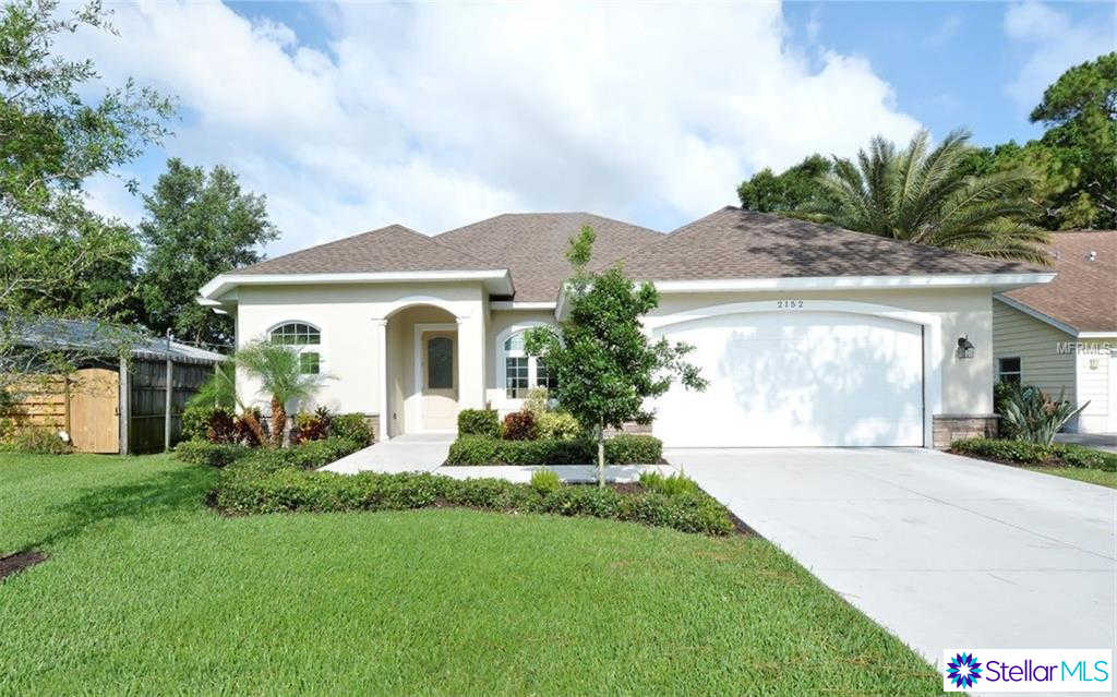 Another Property Sold - 2152 Upton Avenue, Sarasota, FL 34232