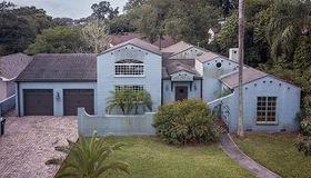 309 E Maxwell Street, Lakeland, FL 33803