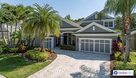 14711 Tudor Chase Drive, Tampa, FL 33626