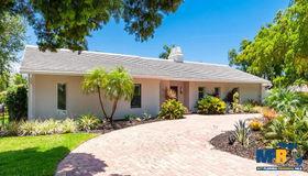 460 Pheasant Drive, Sarasota, FL 34236