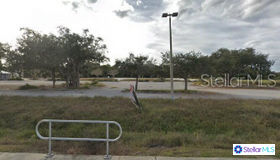 19500 Cochran Boulevard, Port Charlotte, FL 33948